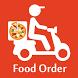 Online Food Order by KCLINK TECHNOLOGIES PVT LTD