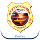 KnwEdu Holy Rocks School by knowall