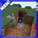Mechanized Minecraft mod by Allureapps