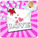 Love Messages Collection by Msoft0101
