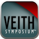 VEITH 2012 by Multiweb Communications