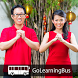 Learn Taishanese via videos by WAGmob (Simple 'n Easy)