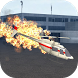 911 Airport Rescue by Sharkweed Premier Apps