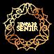 Rádio Terapia do Sentir by kshost
