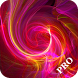 Cool HD Wallpapers Pro by Skol Games LLC