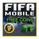 Free Points for FIFA Mobile Soccer Prank by Torsion s.r.o.