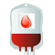 Blood Donors Tamilnadu by Sudhan Technology Solutions