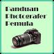 Panduan Photografer Pemula by superskill