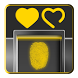 Pulse Heart Rate Checker Prank by wetible