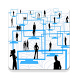 Organizational Behavior by Softecks