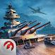 World of Warships Blitz by Wargaming Group