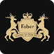 Faber by Siff