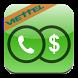 Cước điện thoại viettel by N2NTech