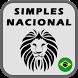 Simples Nacional by Web Big Bang