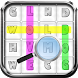 Word Search : Game Free by ProGame2017