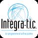Mathématique - Annabelle by Intégra-TIC
