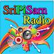 SriPiSarnRadio ฟังวิทยุออนไลน์ by DwebsaleTeam
