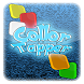 Color Tapper by FUN GAMES MASTER