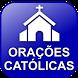 Orações do Católico Orante