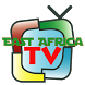 East Africa TV stations by EPEARL