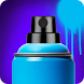 Spray Painter HD by Equivalent Games