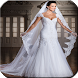 Wedding Dresses for Girls by Georky Cash App-Radio FM,RadioOnline,Music,News