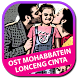 Lagu Mohabbatein Lonceng Cinta by anonymousx