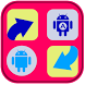 App Icon Changer by Addiction Apps