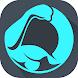 BODYIQ by BH App Development Ltd