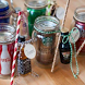 Christmas craft presents