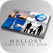 Mallory Church Of God by ChurchLink, LLC