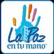 La Paz en tu Mano by Ciudad en tu Mano