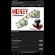Kenya Quick Loans Market by Content Creators Centre