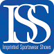 ISS Shows