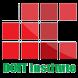 DCIT INSTITUTE by DCITLTD