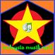 Lagu Malaysia Band 90 an by dvp gplay