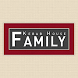 Family Kebab House by Touch2Success