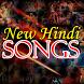 New Hindi Songs 2017 by FriendsMania