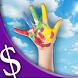 Kids Franchises by Landmark Interactive