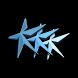 CityStars - سيتي ستارز by mmonem
