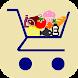 Shopping List by P.Verydusov
