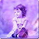 Photo Editor - Photo Effects & Filters by Cherish Apps.