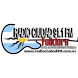 Radio Ciudad 91.1 FM Folclore by 5 estrellas Apps