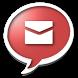 Shake Reader Lite [SMS reader] by raduz&Co.