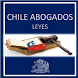 Chile Abogados Leyes by Rodrigo Moraga Flores