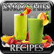 Healthy Smoothies Recipes by Free Recipes Cooking Recipes