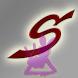 Seducr - All Adults, All Fun by LezFindr, LLC