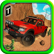 Offroad Muscle Truck Driving Simulator 2017 by Tap2Play, LLC (Ticker: TAPM)