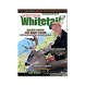 Western Whitetail Magazine by Western Whitetail