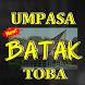 UMPASA BATAK TOBA TERLENGKAP by Amalan Nusantara